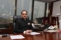 सीबीआई चीफ पद से हटाए गए आलोक वर्मा ने दिया इस्तीफ़ा, बोले प्राकृतिक न्याय के सिद्धांतों की हुई अवहेलना