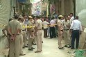 जांच, कानून व्यवस्था को अलग करने पर प्रायोगिक परियोजना शुरू करेगी दिल्ली पुलिस