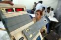 मध्य प्रदेश में आधे से ज्यादा विधायक 50 फीसदी से कम वोट पाकर पहुंचे विधानसभा