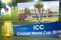 विश्व कप में एक बार फिर पाकिस्तान पर भारी पड़ा भारत, शतकवीर रोहित बने 'मैन ऑफ द मैच'