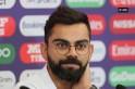 सीख लिया है क्रिकेट के दीवाने देश की अपेक्षाओं से निबटना: कोहली