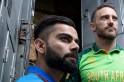 जीत से विश्व कप का आगाज करना बेहद महत्वपूर्ण: विराट कोहली