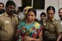 राजीव गांधी हत्याकांड की दोषी नलिनी को बेटी की शादी के लिए मिली 30 दिन की परोल