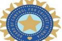 वेस्ट इंडीज दौरे पर गई भारतीय टीम को कोई खतरा नहीं: बीसीसीआई