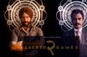 जानें कैसे सेक्रेड गेम्स से यूएई में एक भारतीय व्यक्ति की रातों की नींद हुई हराम