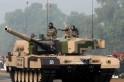 सेना के आधुनिकीकरण पर 130 अरब अमेरिकी डॉलर खर्च करेगा भारत