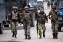 भारत में सेना सर्वाधिक भरोसेमंद, राजनेताओं पर सबसे कम भरोसा, सर्वेक्षण में सामने आई बात