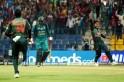 पाकिस्तान को पीट बांग्लादेश पहुंचा एशिया कप के फाइनल में, कल होगा भारत से मुकाबला