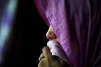 गुजरात में एक महिलाा ने मशहूर माधवराजी मंदिर के मुख्य पुजारी पर डेढ़ साल तक बलात्कार करने का आरोप लगाया है. (सांकेतिक तस्वीर)