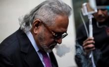 ब्रिटेन की अदालत ने दिया विजय माल्या के जहाज को बेच बैंक का पैसा चुकाने का आदेश