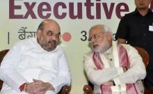 आखिर क्यों भारतीय जनता पार्टी ने हरियाणा छोड़ महाराष्ट्र में झोंकी पूरी ताकत?