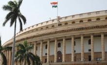 संसद का शीतकालीन सत्र 18 नवंबर से शुरू होने की संभावना