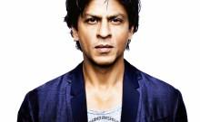 विक्टोरियन सरकार शाहरुख खान को करेगी
