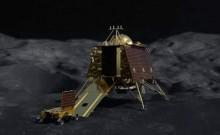 मून लैंडर विक्रम की विफलता से पूरा चंद्रयान-2 मिशन नहीं हुआ है नाकाम, जानें कैसे