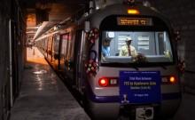 दिल्ली में महिलाओं को मुफ्त मेट्रो यात्रा योजना पर केजरीवाल सरकार को सुप्रीम कोर्ट की कड़ी फटकार