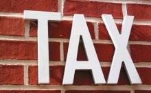 सरकार की कॉर्पोरेट टैक्स में कटौती की घोषणा से कंपनियां उत्साहित, उद्योग जगत में खुशी की लहर
