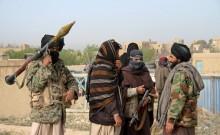 पाकिस्तान के भविष्य के फैसले से पहले एफएटीएफ ने कहा, कई आतंकी समूहों को अभी भी समर्थकों से मिल रहा है धन
