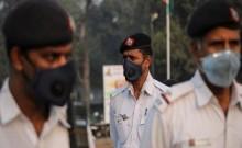 दिल्ली की वायु की गुणवत्ता लगातार चौथे दिन 'खराब', हालात और बिगड़ने की संभावना