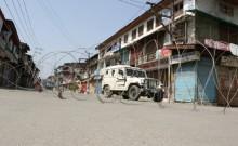 अनुच्छेद 370 पर अमेरिका का बयान - जम्मू और लद्दाख में हालात सुधरे, लेकिन कश्मीर में स्थिति सामान्य नहीं