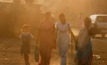 दिल्ली-एनसीआर में आज से लागू जीआरएपी का पहला चरण, प्रदूषण से निबटने को लागू होंगे कड़े नियम