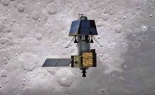 चंद्रयान-2 को लेकर नासा की तरफ से जल्द ही आ सकती है बड़ी खबर?