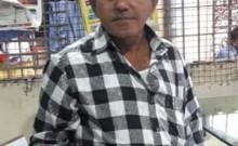 पीएमसी बैंक संकट: संजय गुलाटी के बाद एक अन्य खाताधारक फट्टोमल पंजाबी की दिल का दौरा पड़ने से मौत