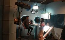 रिलीज़ हुआ विक्रांत मैसी और श्वेता त्रिपाठी अभिनित भारत कि पहली स्पेसशिप विज्ञान-फिक्शन फिल्म 'कार्गो' का टीज़र