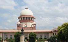 4 से 17 नवंबर के बीच आ सकता है अयोध्या विवाद में सुप्रीम कोर्ट का फैसला