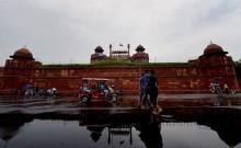 दिवाली पर राजधानी दिल्ली को दहलाने की फिराक में आतंकी, जैश के निशाने पर 400 से ज्यादा इमारतें और बाजार