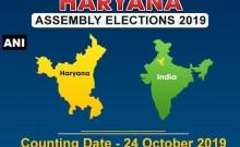 महाराष्ट्र, हरियाणा विधानसभा चुनाव के लिए मतदान जारी, मनोहर लाल खट्टर और देवेंद्र फडणवीस की अग्निपरीक्षा