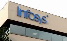 इन्फोसिस के शेयरों में 6 साल में सबसे बड़ी गिरावट के चलते डूबे निवेशकों के 53,000 करोड़ रुपये