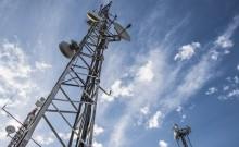 टेलीकॉम कंपनियों ने सरकार को चुकाया स्पेक्ट्रम का बकाया 4,500 करोड़ रुपये