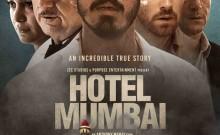 अपनी जान की परवाह किये बिना दूसरों की जान बचाने वाले बहादुर भारतीयों का सम्मान है 'होटल मुंबई' का ट्रेलर