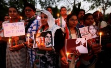 कठुआ रेप केस: गवाहों को प्रताड़ित करने पर अदालत ने दिए एसआईटी के 6 सदस्यों के खिलाफ एफआईआर के निर्देश