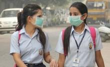 बढे वायु प्रदूषण के चलते 60 प्रतिशत तक बढ़ी एयर प्यूरीफायर की बिक्री