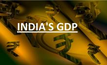 जीडीपी का आधार वर्ष बदलने का फैसला दो- तीन माह में: मुख्य सांख्यिकीविद प्रवीण श्रीवास्तव