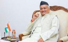 राज्यपाल की सिफारिश के बाद महाराष्ट्र में लगा राष्ट्रपति शासन
