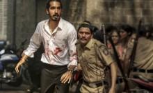 होटल मुंबई के मेकर्स द्वारा विशेष गीत ' हमें भारत कहते हैं ' किया गया रिलीज
