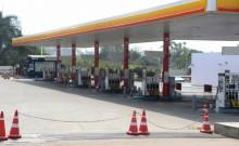 छह दिनों की बढ़ोतरी के बाद पेट्रोल के दाम हुए स्थिर, डीजल के रेट भी नहीं बढ़े