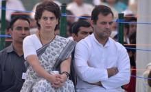 सावरकर वाले बयान पर भड़की बीजेपी ने राहुल गांधी को बताया 'राहुल जिन्ना'