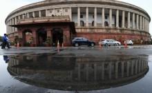 नागरिकता संशोधन विधेयक को मिली संसद से मंजूरी, पीएम मोदी ने बताया ऐतिहासिक तो सोनिया ने संवैधानिक इतिहास का काला दिन