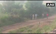 एनएचआरसी ने हैदराबाद मुठभेड़ का संज्ञान लेते हुए दिया जांच का आदेश