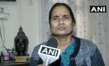निर्भया के माता-पिता ने किया हैदराबाद मुठभेड़ का स्वागत, बोले - ''कम से कम उन्हें न्याय जल्दी मिल गया''