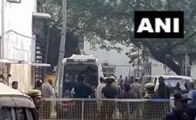 अस्पताल में भर्ती उन्नाव बलात्कार पीड़िता की हुई मौत; परिवार ने भी अपनी बेटी के लिए मांगा हैदराबाद पीड़िता वाला इंसाफ