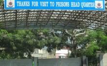 निर्भया के दोषियों को फांसी देने को जल्लाद के लिए तिहाड़ जेल ने दूसरी जेलों से किया संपर्क