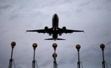 उड़ान भरने के कुछ ही देर बाद गायब हुआ अंटार्कटिका जा रहा चिली वायु सेना का मालवाहक विमान