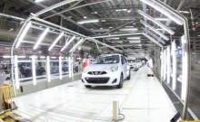 नवंबर में फिर आई यात्री वाहनों की कुल बिक्री में गिरावट, 33% बढ़ी यूटिलिटी वाहनों की बिक्री