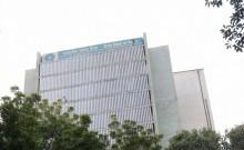 भारतीय स्टेट बैंक ने वित्त वर्ष 19 में छिपाया 12,000 करोड़ रुपये का फंसा कर्ज, आरबीआई की रिपोर्ट में हुआ खुलासा