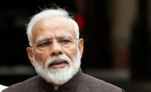2002 गुजरात दंगों के मामले में नानावती आयोग से तत्कालीन मुख्यमंत्री नरेंद्र मोदी और उनके मंत्रियों को क्लीन चिट