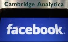 क्या कैंब्रिज एनालिटिका ने भारतीयों के फेसबुक डेटा चोरी पर बोला सरकार से झूठ?